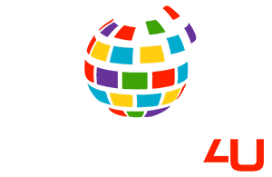 Website Designers in the UK