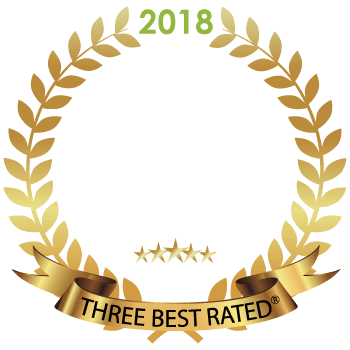 Best Website designers in Tameside